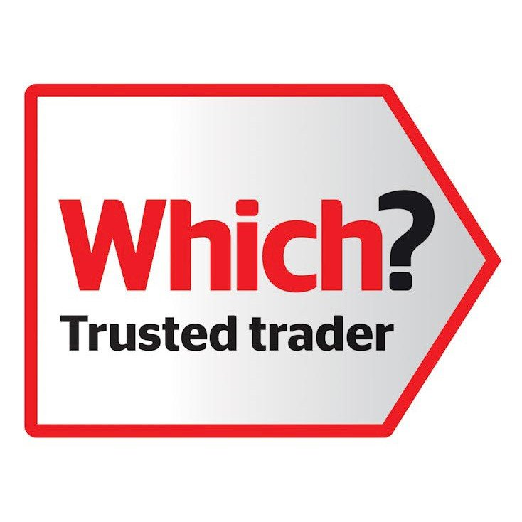 Which?  trust a trader